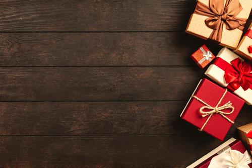 Have a merry social media Christmas: 12 tips for holiday marketing