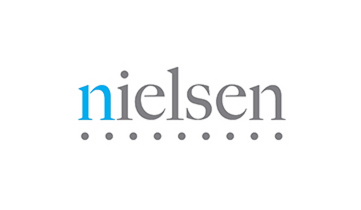 Nielsen Marketing Cloud