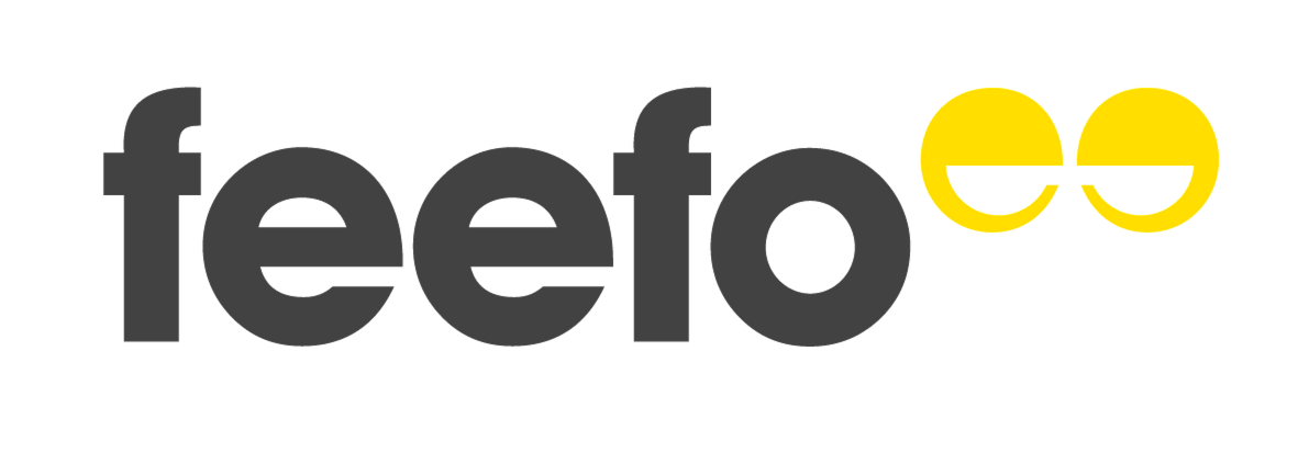 Feefo Holdings Ltd