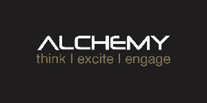 Alchemy Expo