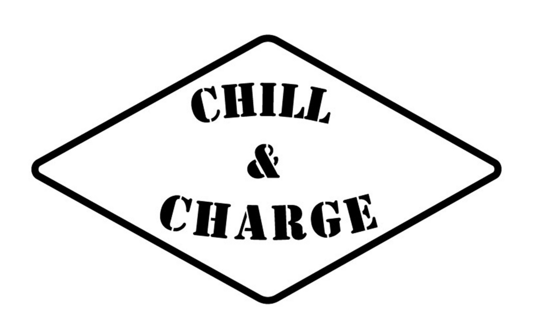 Chill & Charge