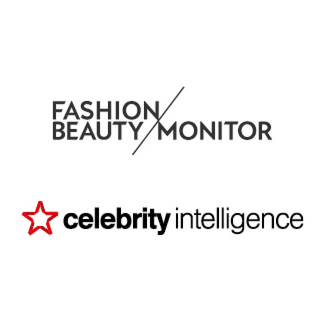 Fashion and Beauty Monitor and Celebrity Intelligence